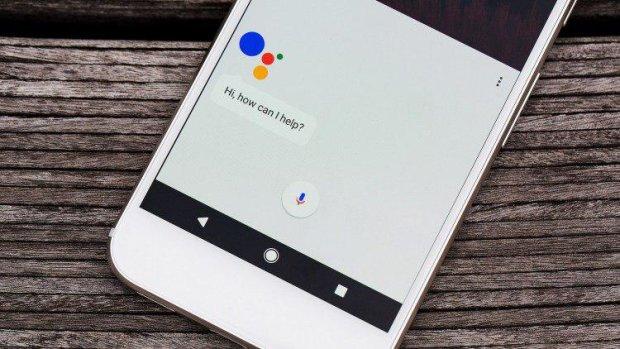Xiaomi подарує майбутнім смартфонам секретну кнопку