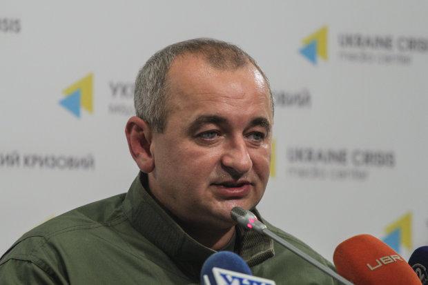 Матіос терміново збирає силовиків через анексію Буковини: провокаційне відео
