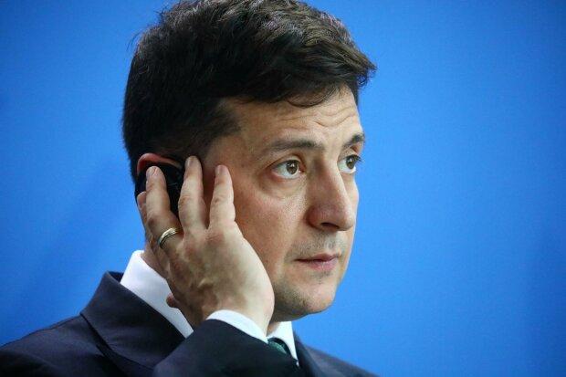 Зеленский срочно созвонился с Макроном и Эрдоганом: что обсуждали лидеры полтора часа