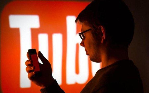 YouTube звинуватили в шпигунстві за дітьми