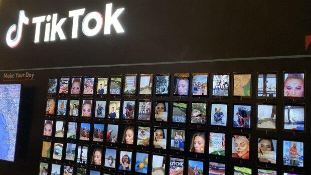 TikTok фильтрует контент для пользователей: обнародовали список запрещенных имен 20 иностранных лидеров