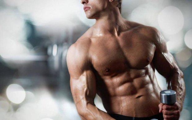 Как быстро похудеть: пять советов по сжиганию калорий