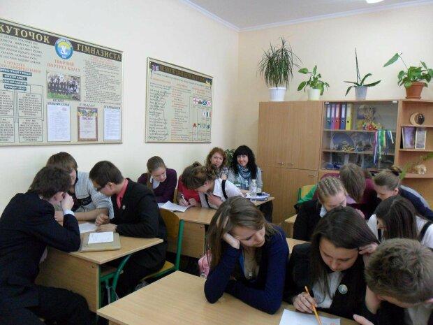 В украинских школах кардинально изменятся уроки английского языка: что ждет учителей и детей