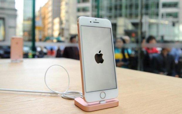 Понты или нужда: iPhone превратился в валюту