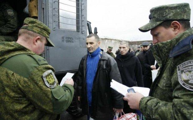 """Благодаря интервью Медведчука стала известна рабочая формула для обмена пленными – """"174 на 43"""", - Рудяков"""