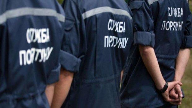 Что-то происходит: спасатели объявили режим усиленной безопасности, на страже даже самолет