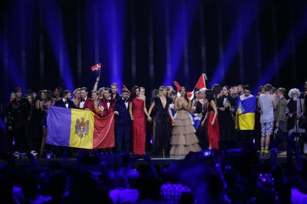 Визначився переможець Нацвідбору 2019: хто представить Україну на Євробаченні
