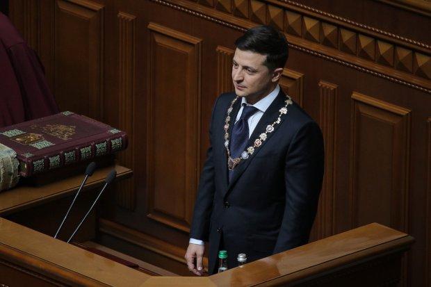 У Харкові наплювали на головне прохання Зеленського: совок не знищити