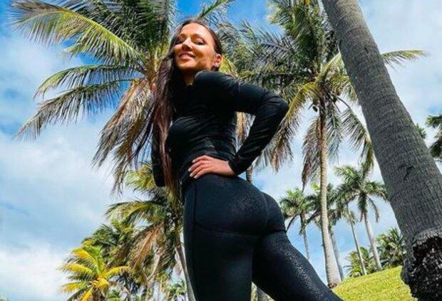 Лілія Яма, instagram.com/liliya_yama