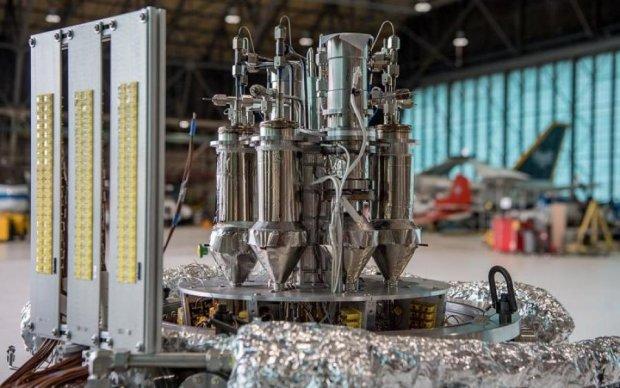 NASA ризикує влаштувати Чорнобиль на Марсі