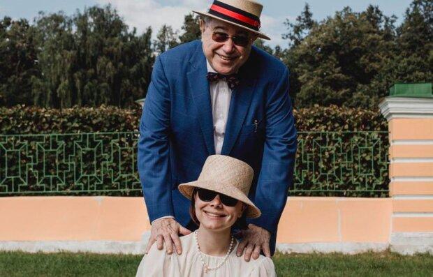 Тетяна Брухунова, instagram.com/bruhunova/