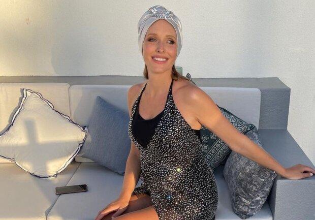 Катя Осадча, instagram.com/kosadcha