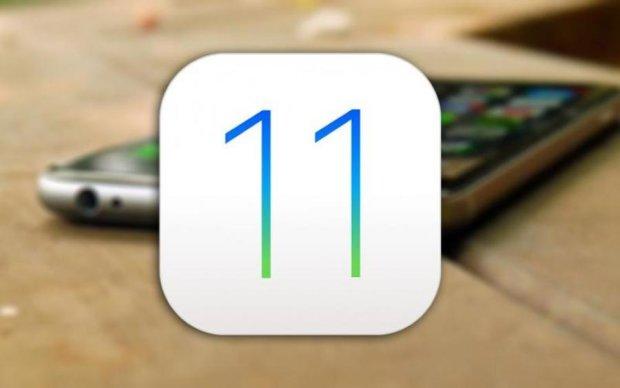 Apple скрыла от пользователей интересную функцию