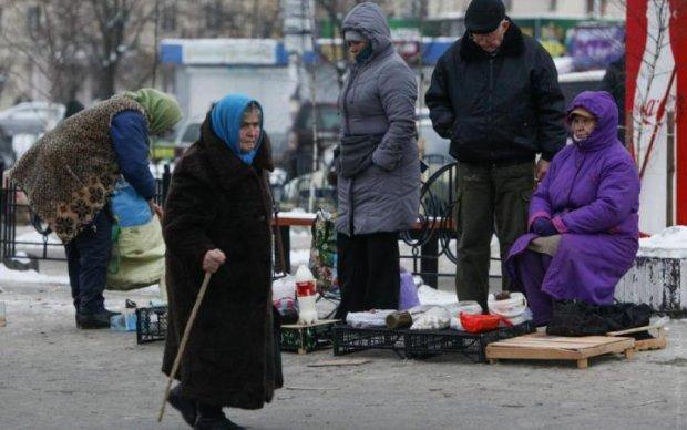 Ви здивуєтесь: названо головних платників податків України