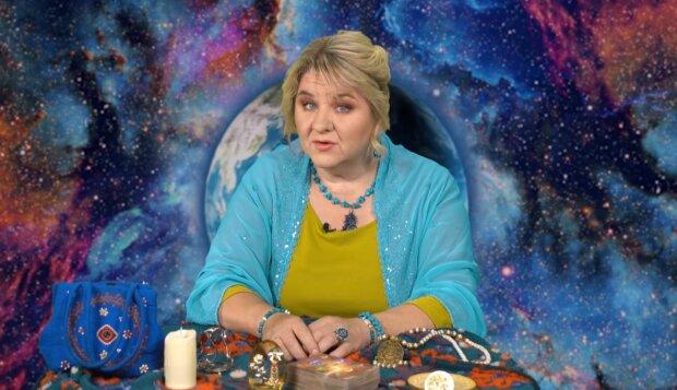 Розалия Романова