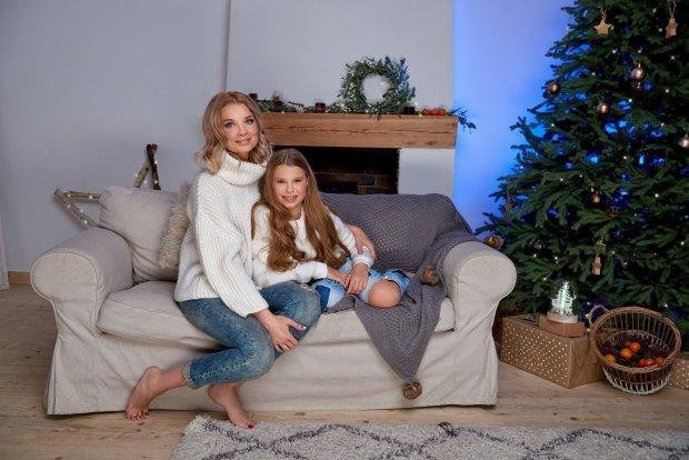 Телеведущая Лидия Таран рассказала, как Зеленский оплатил мечту ее дочери: хочу в мир, где все - сплошной кайф