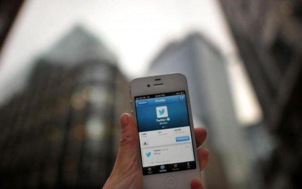 Ви повинні це знати: Twitter змінив політику конфіденційності