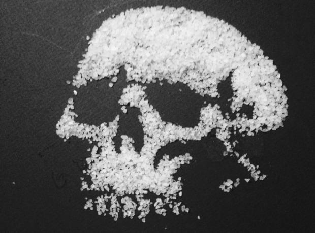 Забудьте про сіль: виявлено ще одну приховану небезпеку