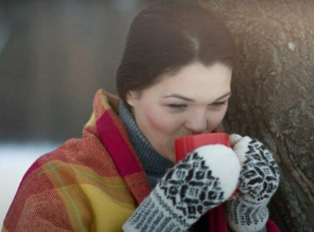 Снеговики из грязи или настоящая зима: украинцам рассказали, чего ожидать от погоды в ближайшее время