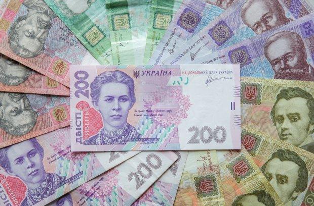Власти перекроили бюджет: в декабре 2018 украинцы станут богаче