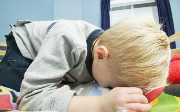 Харьковских детей массово отравили инфицированными продуктами