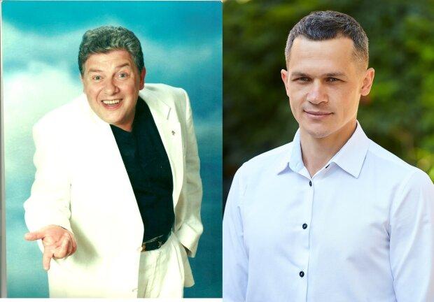 """Конкурентом Кернеса стане губернатор, а на мера Одеса претендує КВНщик – """"слуги """" визначились з кандидатами"""