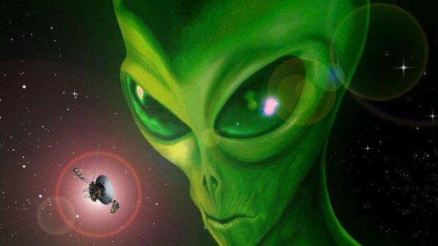 Готовьтесь к общению с инопланетянами: ученые похвастались уникальным изобретением