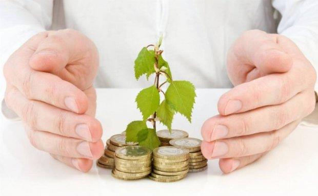 Під час кризи найвигідніше вкладати гроші у навчання