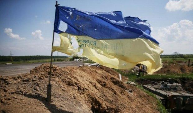 Конфликт в Донбассе унес жизни 6,8 тыс. человек - ООН
