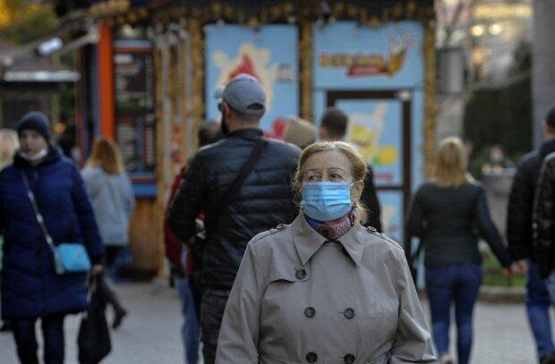 Увольнение в Украине станут другими: что изменилось в правах сотрудников и шефов