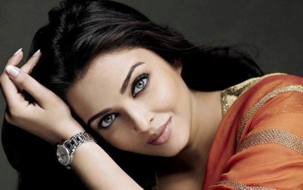 Шамаханська цариця: топ-15 найбажаніших красунь Сходу