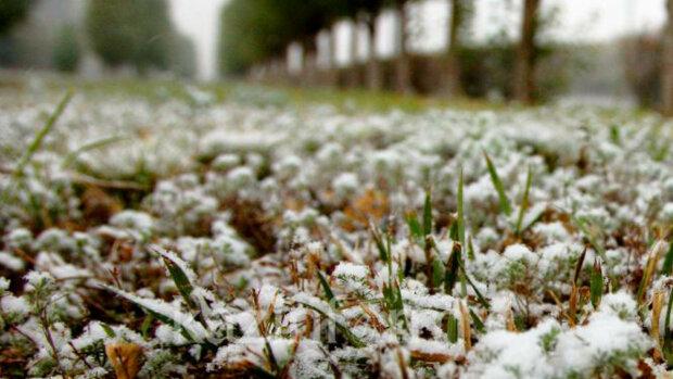 Погода на 20 вересня: в Україну прийдуть перші заморозки
