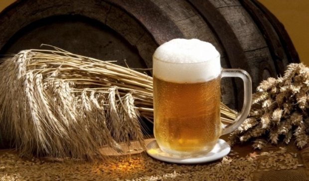 Студенты сварили пиво по рецепту эпохи неолита