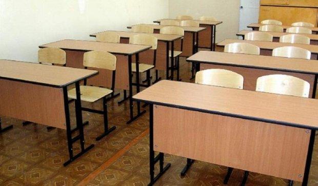В школах Харькова ввели карантин