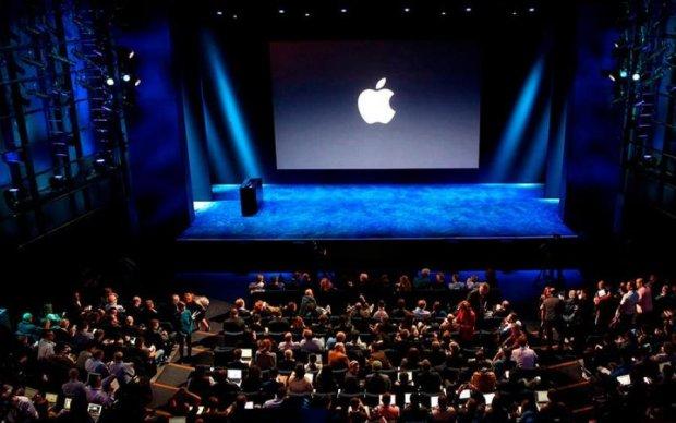 Презентация Apple: какие новинки забыли показать миру