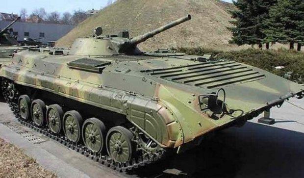 Експерти підрахували втрати Росії на Донбасі