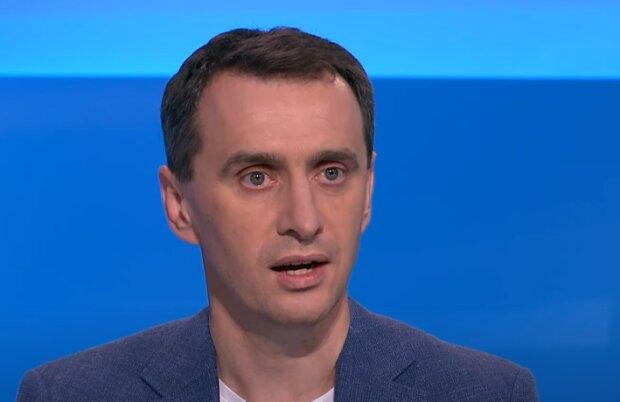 """Ляшко рассказал, когда украинцам ждать вакцину от коронавируса: """"Она появится..."""""""