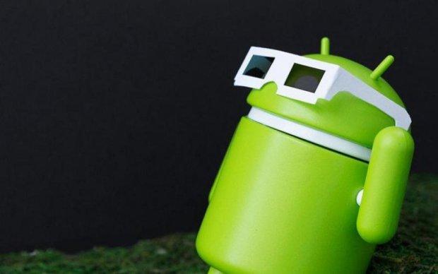 Google отрекся от собственного Android-устройства