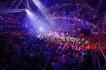 Фінал нацвідбору на Євробачення-2019: коли і де подивитися
