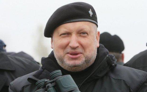 Террор в Одессе: депутаты в отчаянии и просят вмешаться Турчинова