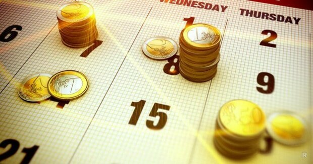 Лунный календарь финансов на октябрь: когда нужно отдавать долги, а когда купить новый кошелек