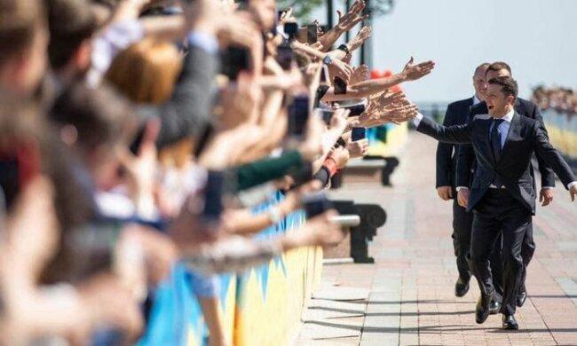 """""""Сделаем всю планету"""": Зеленский предложил украинцам то, от чего мы не сможем отказаться"""