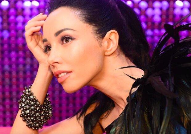 Катерина Кухар, instagram.com/ekaterinakukhar_official/