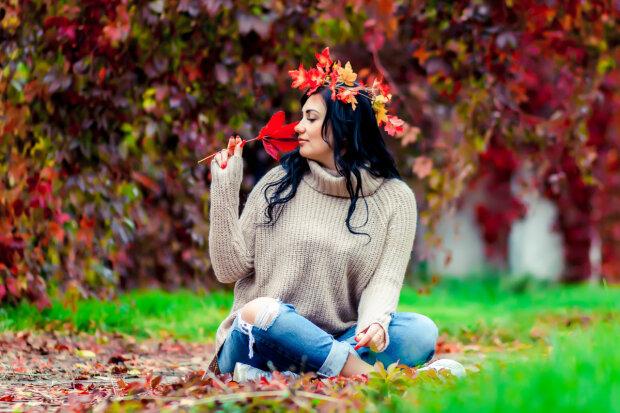 Осеннее селфи для Instagram, которому позавидует каждый: как сделать идеальные кадры, советы фотографов