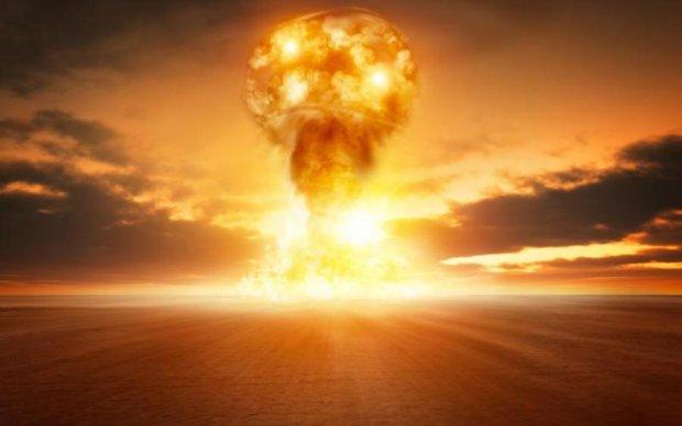 Третя світова в тилу ворога: де сховатися від пекельного полум'я