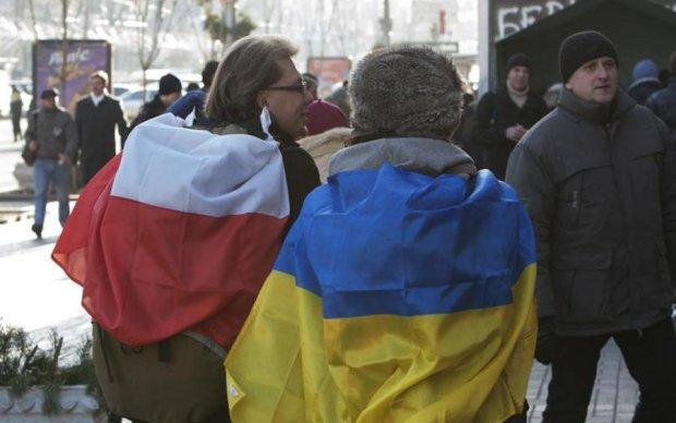 Україні загрожує ще одна війна: де криється небезпека