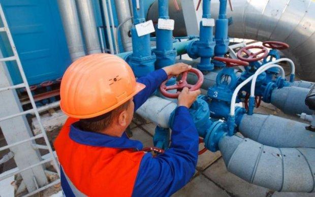 """Домовитися не вийде: Україна відмовилася від переговорів із """"Газпромом"""""""