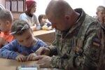 Дітей нарешті займуть чимось корисним - в Україні дозволяють роботу гуртків