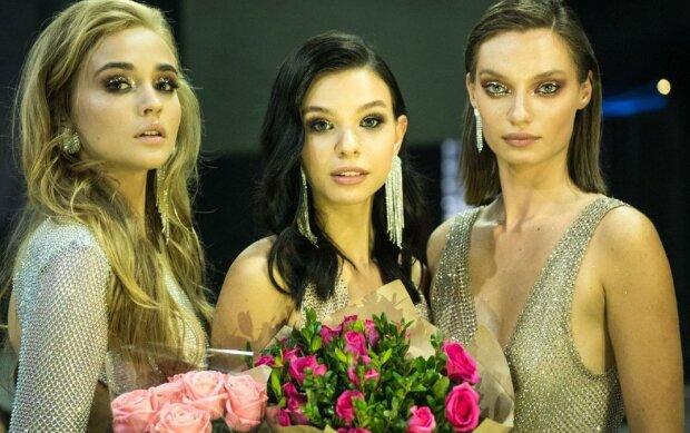 """Финал """"Супер топ-модель по-украински"""" закончился: кто победил и как это было"""