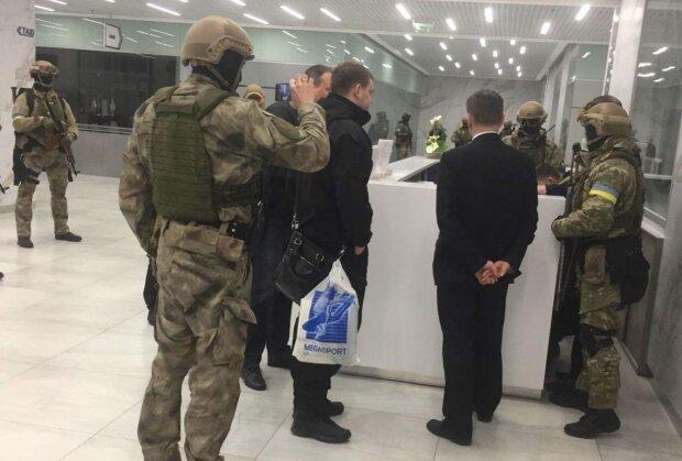 """Фінансують терористів і сепаратистів: гучний скандал навколо """"Тедіс Україна"""" сколихнув всю країну"""